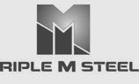 m-steel