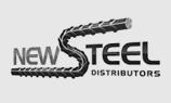 new-steel