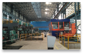 rolling-mill-sm-1