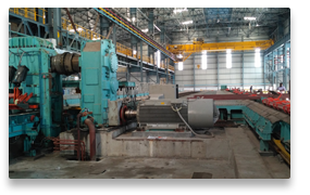 rolling-mill-sm-2
