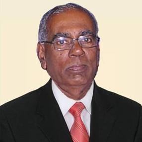 K.C.-Siddappa