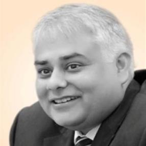 Mr.-Apporva-Mishra
