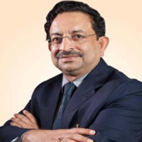 Mr.Rajkumar-Goel